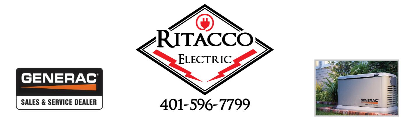 Ritacco Electric